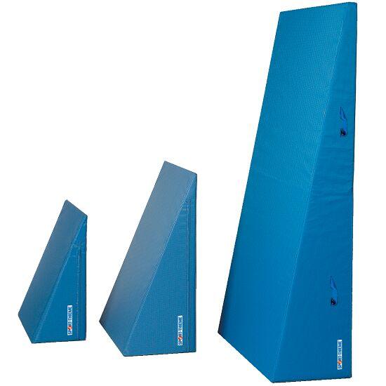 Sport-Thieme® Vario-Keil Jumbo