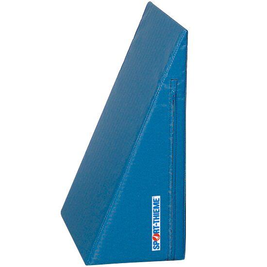 Sport-Thieme® Vario-Keil Mini