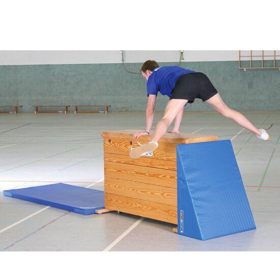 Sport-Thieme Vario-Keil Medi
