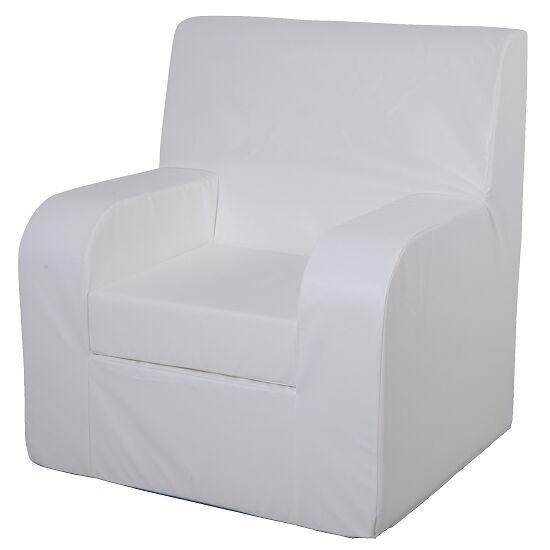 Sport-Thieme Verwandlungs-Sofa Sessel, 50 mm