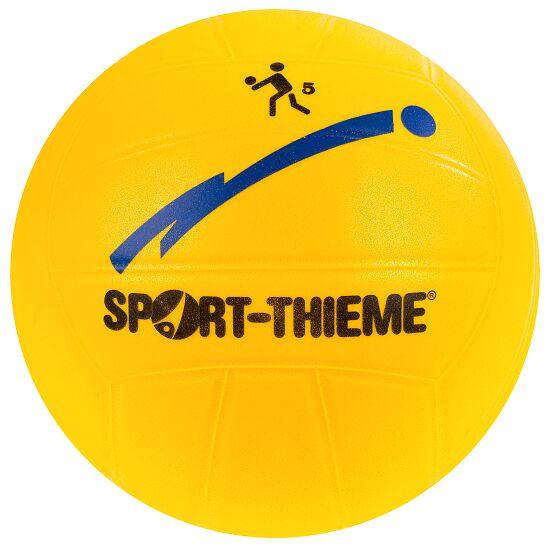 """Sport-Thieme® Volleyball  """"Kogelan Supersoft"""""""