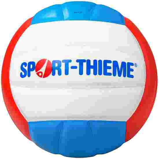 """Sport-Thieme Volleyball  """"School"""""""