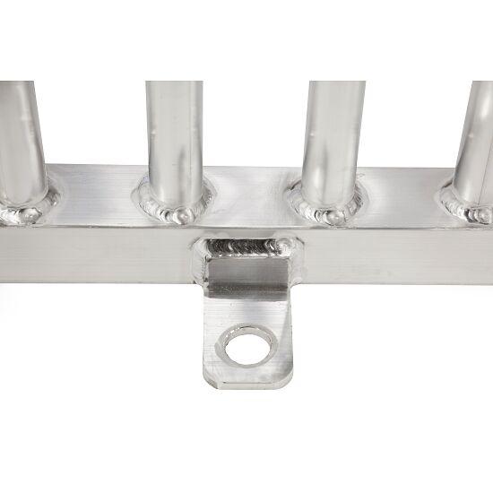 Sport-Thieme® Vollverschweisstes Mini-Bolzplatztor Innenmass: 180x120x65 cm