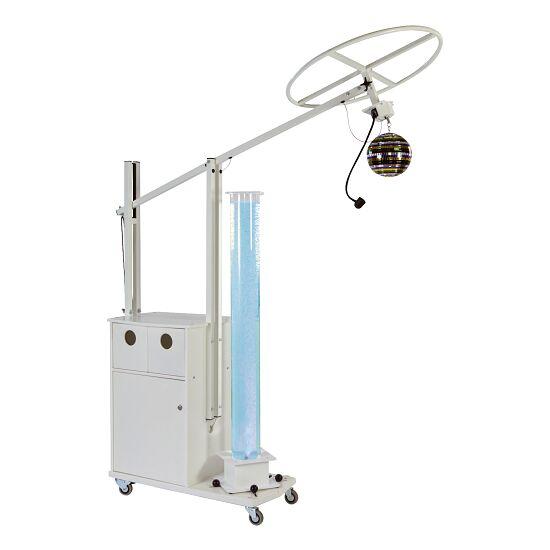 Sport-Thieme® Wahrnehmungsmobil®