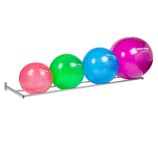 Sport-Thieme® Wandablage
