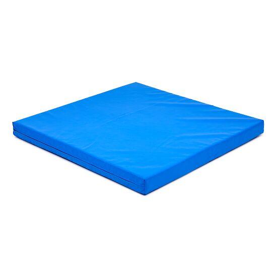 Sport-Thieme® Wandmatte