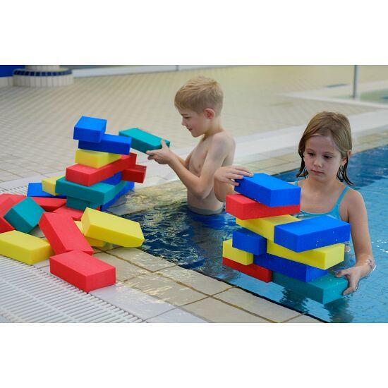 Sport-Thieme® Wasser-Spielklötze