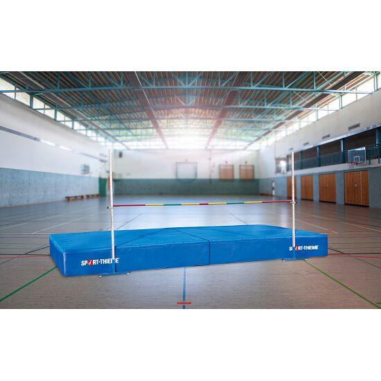 Sport-Thieme® Weichboden-Aufsprungkissen 2x 200x250x40 cm