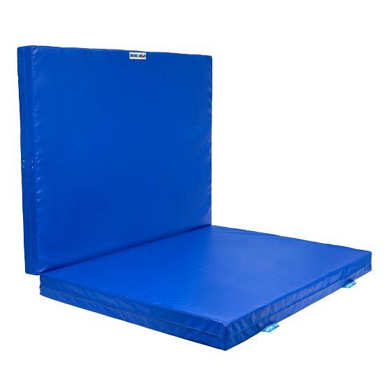 """Sport-Thieme® Weichbodenmatte  """"klappbar"""" 300x200x25 cm"""