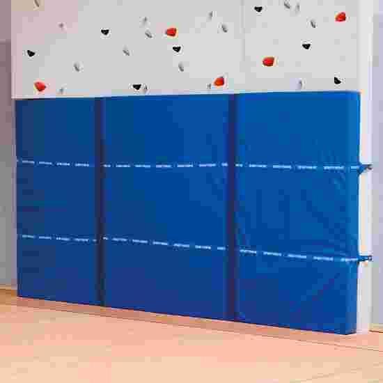 Sport-Thieme Weichbodenmatte 250x150 cm