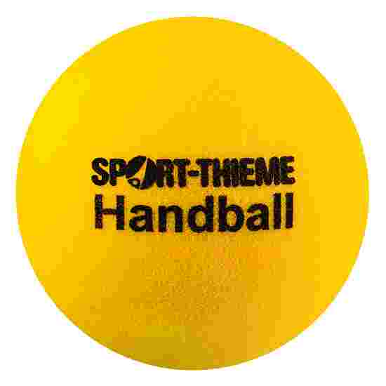 Sport-Thieme Weichschaum-Handball