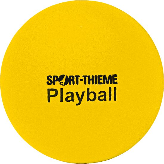 Sport-Thieme Weichschaum-Playball