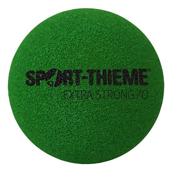 """Sport-Thieme® Weichschaum-Spielball """"Extra Strong"""" ø 7 cm"""