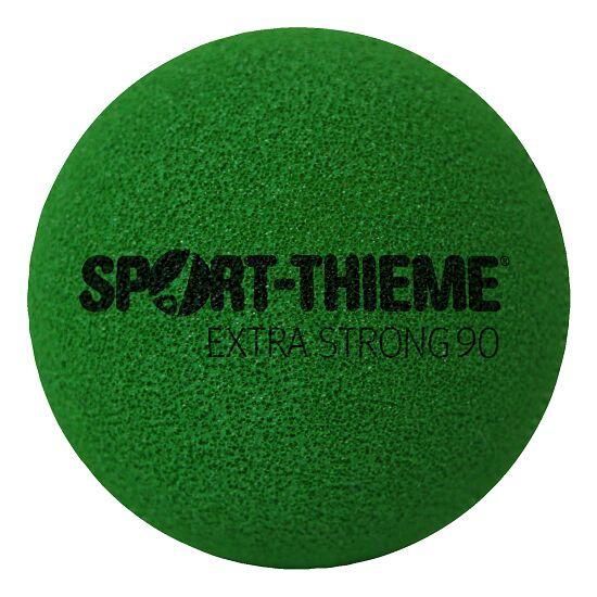 """Sport-Thieme® Weichschaum-Spielball """"Extra Strong"""" ø 9 cm"""
