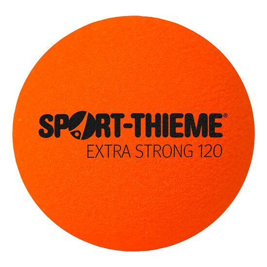 """Sport-Thieme® Weichschaum-Spielball """"Extra Strong"""" ø 12 cm"""