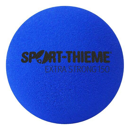 """Sport-Thieme® Weichschaum-Spielball """"Extra Strong"""" ø 15 cm"""