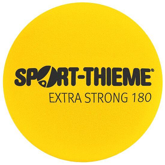 """Sport-Thieme® Weichschaum-Spielball """"Extra Strong"""" ø 18 cm"""
