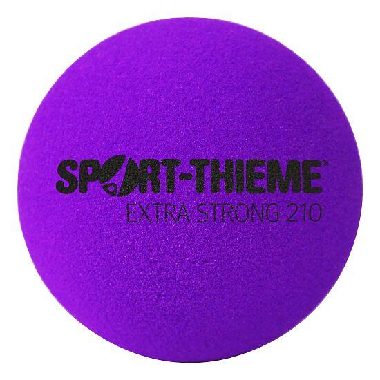 """Sport-Thieme® Weichschaum-Spielball """"Extra Strong"""" ø 21 cm"""
