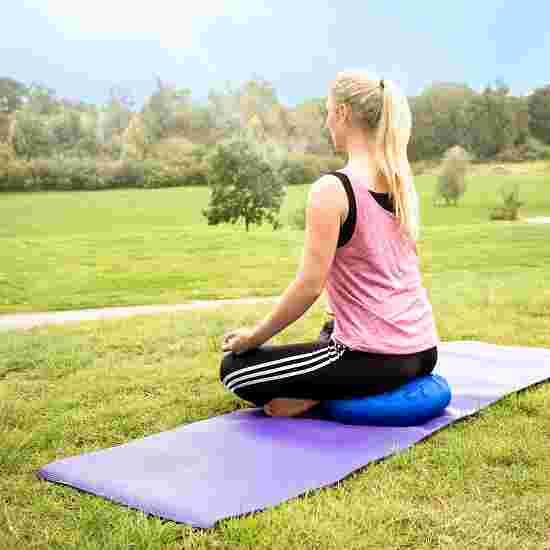 "Sport-Thieme Yoga-Sitzkissen ""Chill"""