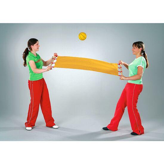 "Sport-Thieme® Zip-Play ""Maxi"""