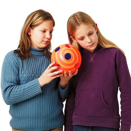 SportFit Giggle-Ball