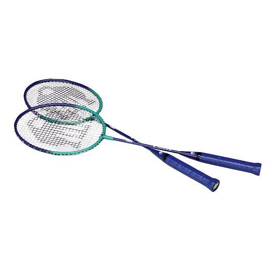 Sportime Raquettes de badminton