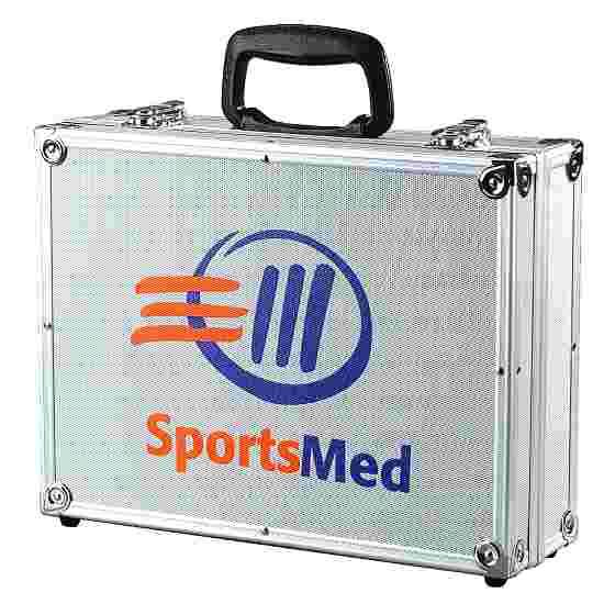 """SportsMed Sofort-Hilfe-Koffer """"Junior"""""""