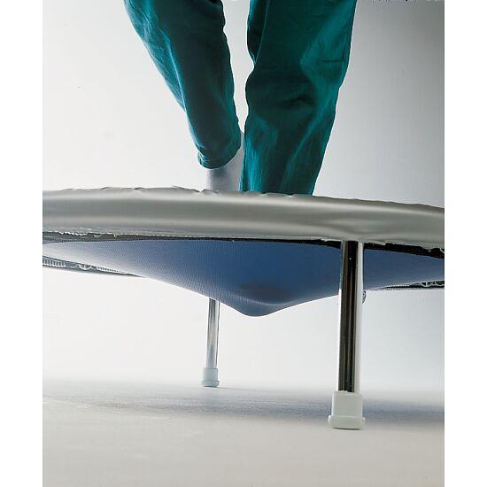 Sprungmatte für Trimilin Trampolin Med