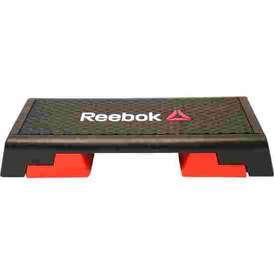 Step Reebok «Step» Professionnel