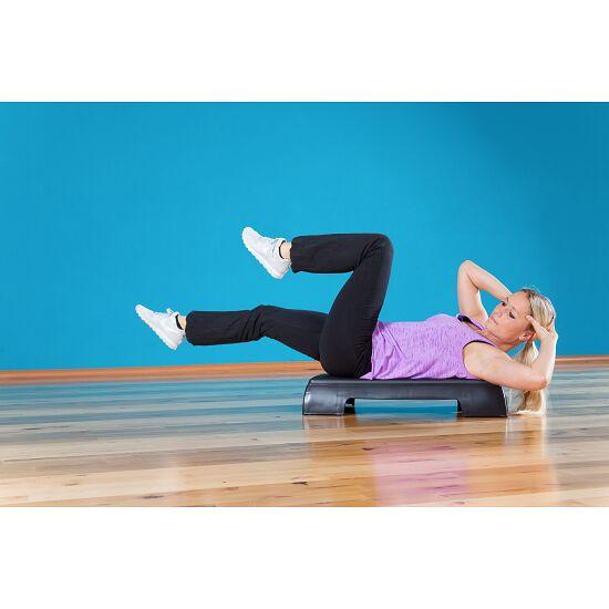 Step Sport-Thieme® « Workout » Sans pieds