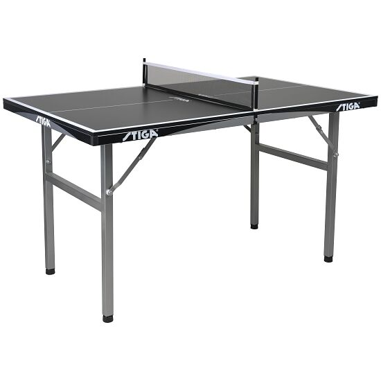 Stiga Mini-Tischtennisplatte