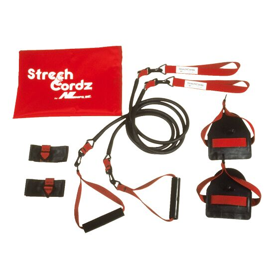 StrechCordz Modular-Set