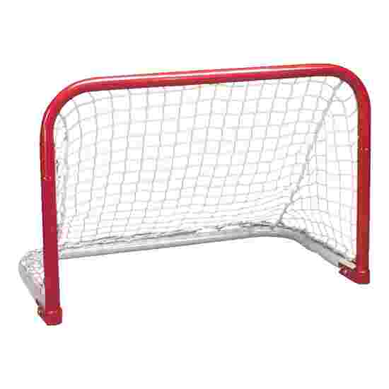 Streethockey-Tor, 71x51x46 cm