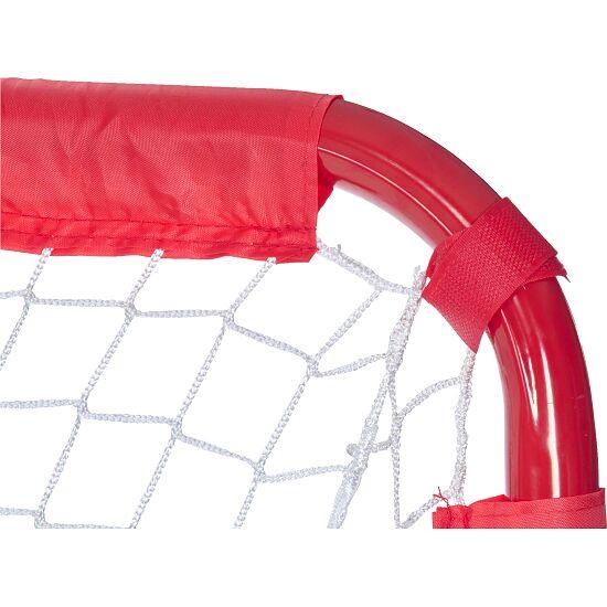 Streethockey-Tor Grösse 1
