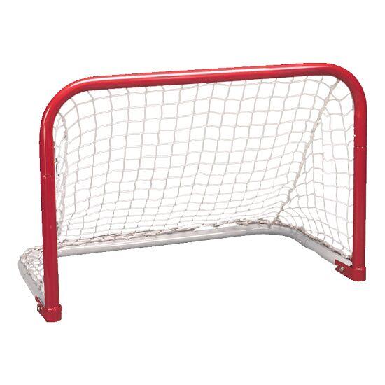 Streethockey-Tor Grösse 2