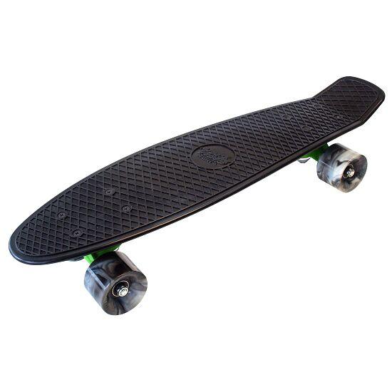 """Streetsurfing® Skateboard """"Beach Board 22"""""""