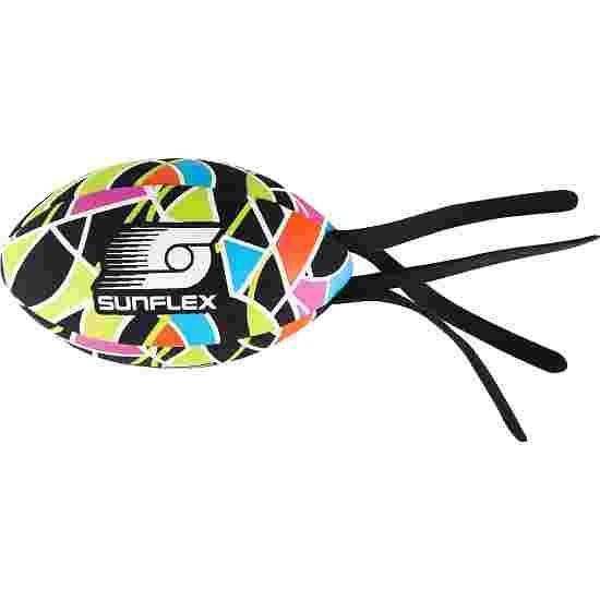 Sunflex Balle néoprène Catchit