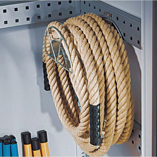 Support de corde