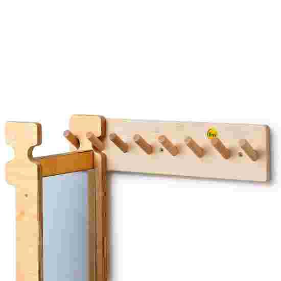 Support mural Erzi pour planches d'équilibre