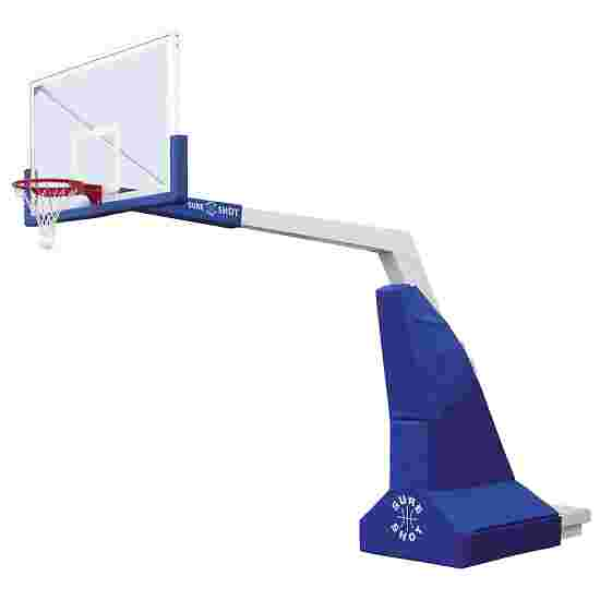 Sure Shot But de basket Sport Grupa Sure Shot « 790 Macshot »