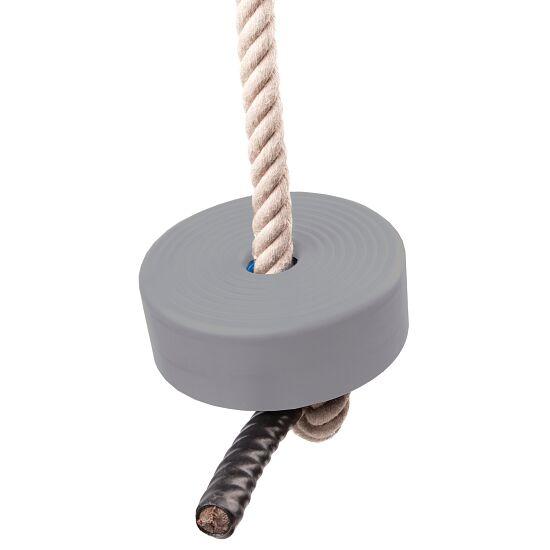 SwingTop Disque de balançoire avec rembourrage