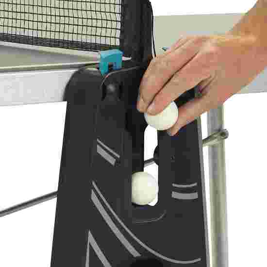 Table de tennis de table Cornilleau Bleu