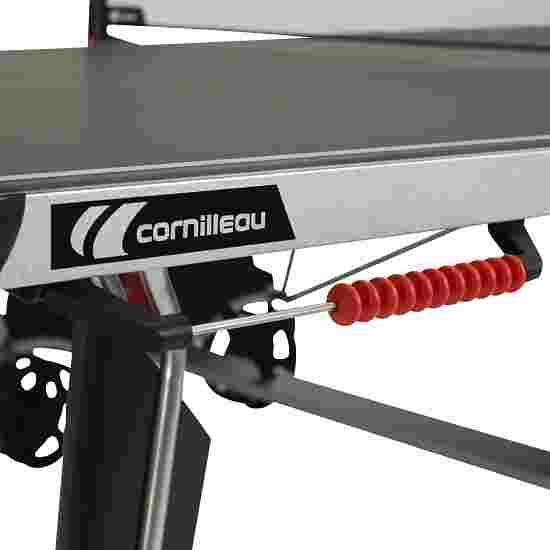 Table de tennis de table Cornilleau Bleu
