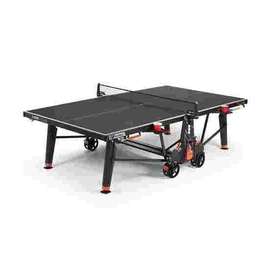 Table de tennis de table Cornilleau