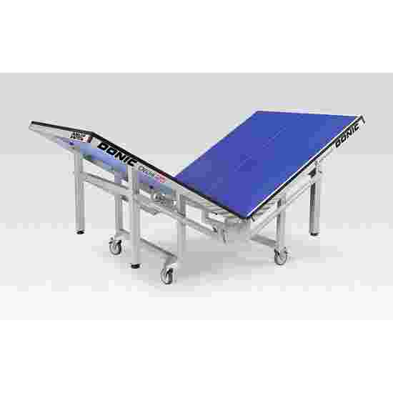 Table de tennis de table Donic « Delhi 25 » ITTF Vert