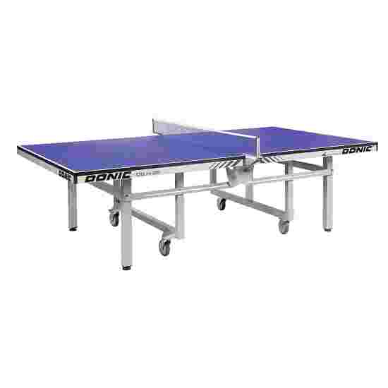 Table de tennis de table Donic « Delhi 25 » ITTF Bleu