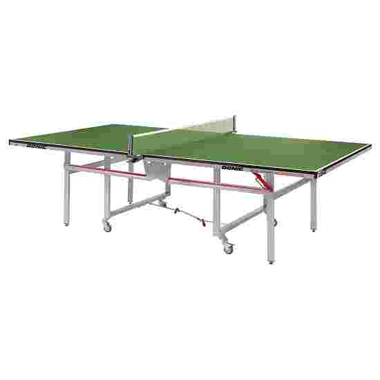 Table de tennis de table Donic Vert