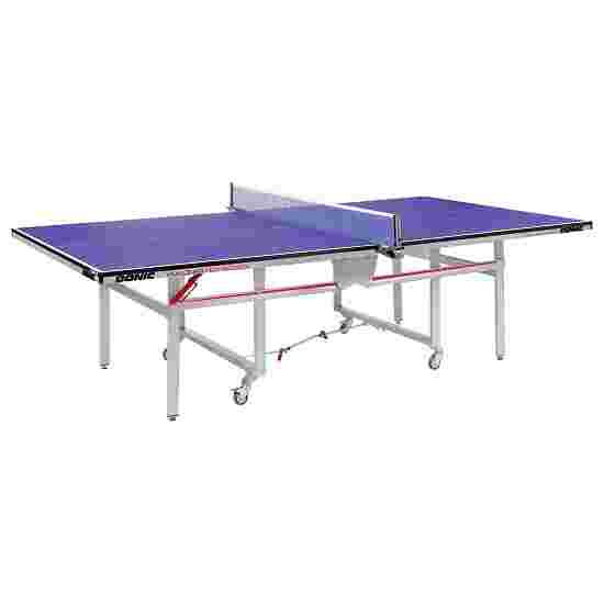 Table de tennis de table Donic Bleu