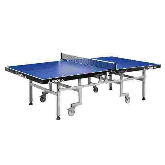 Table de tennis de table Joola « 3000-SC » ITTF Bleu
