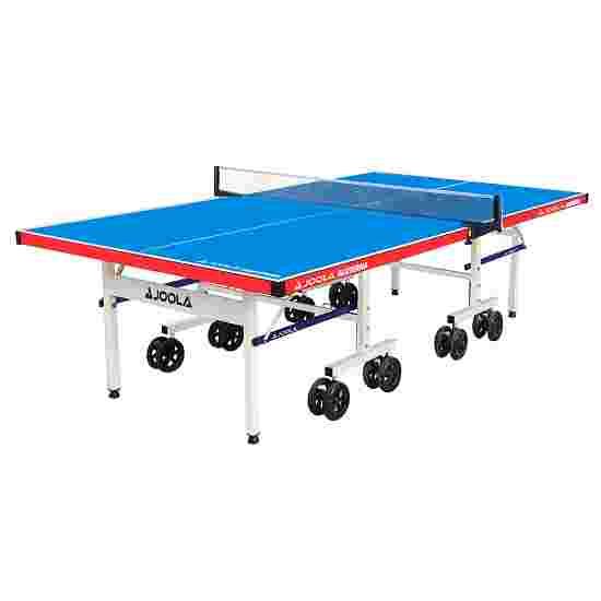 Table de tennis de table Joola « Aluterna »